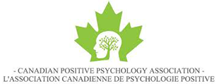 Canadian Postive Psychology Association