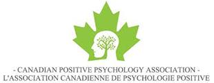 Canadian Postive Psychology Association