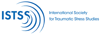 International Society of Traumatic Stress Studies