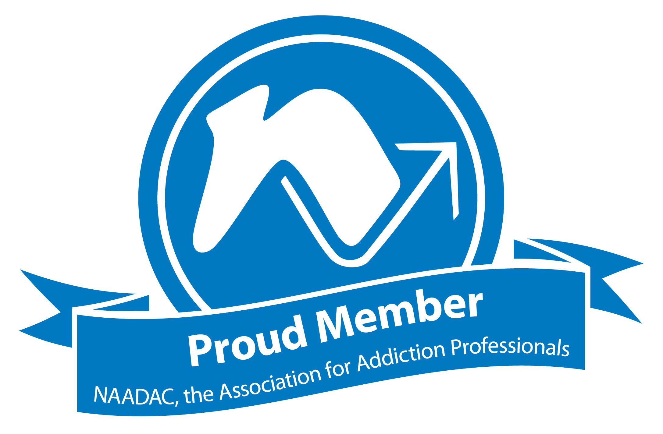 The Association for Addiction Professionals
