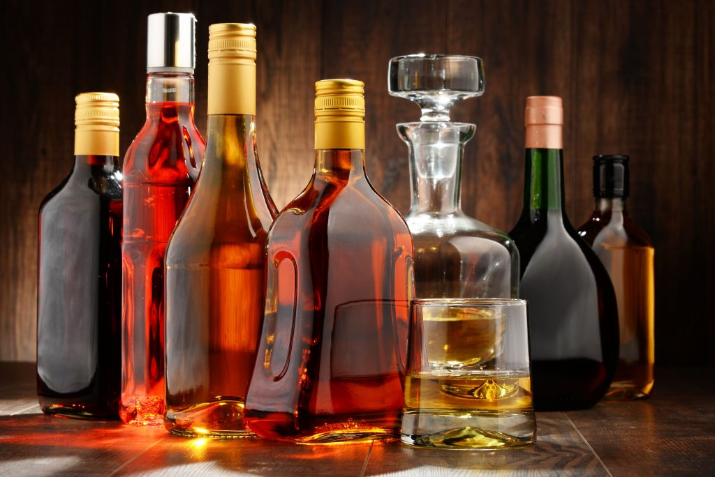 Contributing Factors to Alcoholism are numerous and difficult to understand in recovery