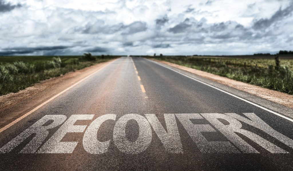 NALTREXONE for Alcohol Rehab leads to recovery