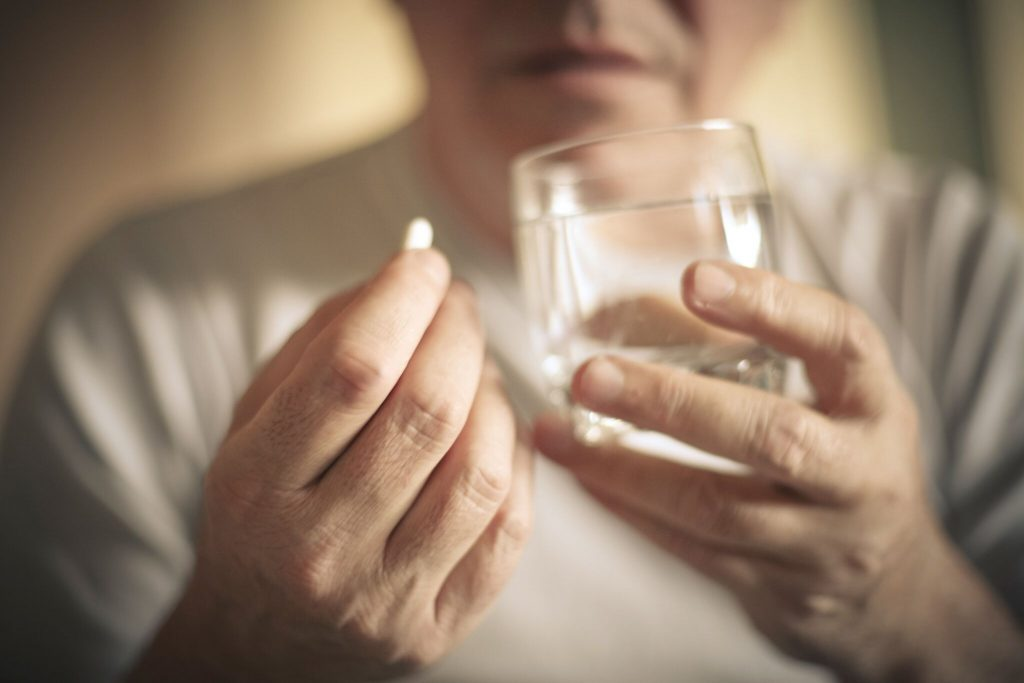 Pharmacotherapy is one excellent way to treat alcohol dependency during rehab, detox and recovery