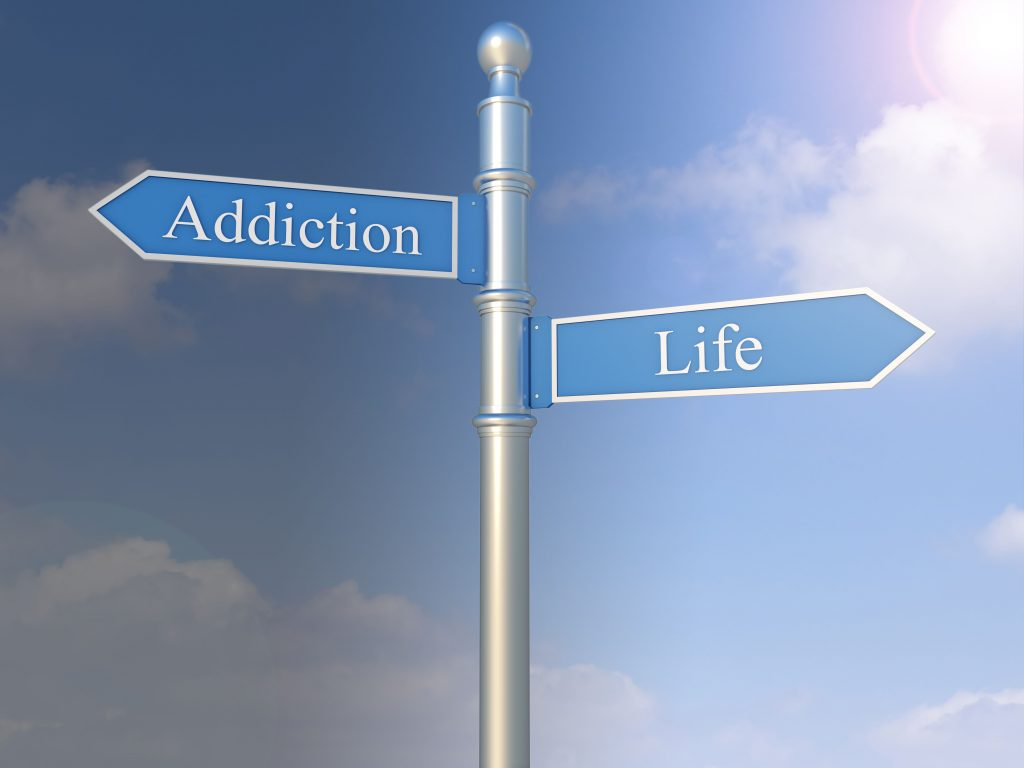 Start a new life of sobriety by Understanding Alcohol & Rehab