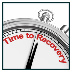 Alcohol rehab centre residential addiction treatment programs can be anywhere from 30, 60 and 90 days.