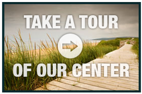 Take a tour of our center