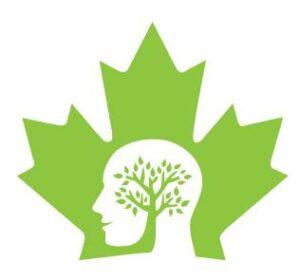 The Canadian Positive Psychology Association CPPA